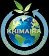 Khimaira-GreenEarth Host Logo