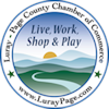 Luray Page Chamber of Commerce