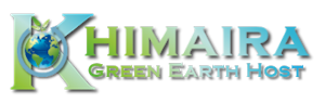 Khimaira-GreenEarth Host