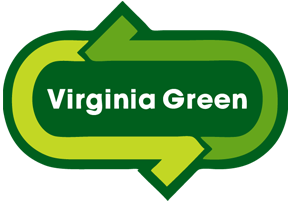 Virginia Green Certified